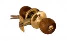 Ручка-защелка (ключ-завертка)